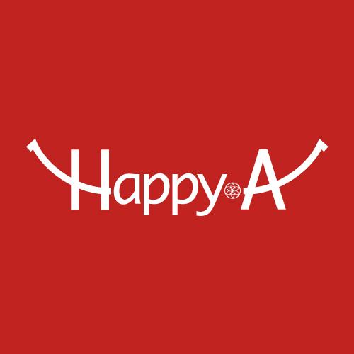 k_happya