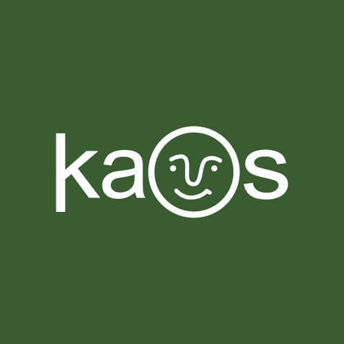 k_kaos